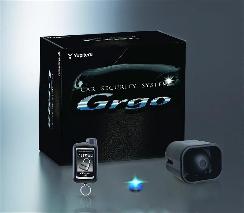 Grgo-X3_set